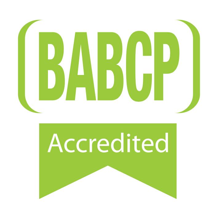 480663_babcp-accredited-logo-web