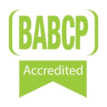 480663_babcp-accredited-logo-web